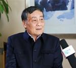 娃哈哈董事长宗庆后:企业家精神需要勇于承担社会责任