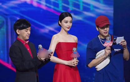 """中国""""双十一""""向世界展示了零售""""未来的样子"""""""