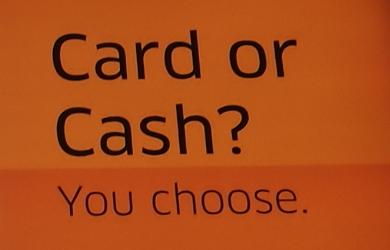 马来西亚商家:听不懂英语 但听得懂支付宝三个字