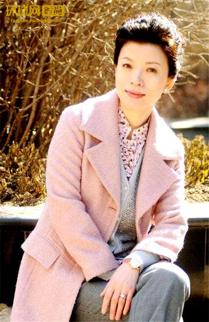 专访美术教育家刘芯芯:用梦想编织美丽的东方神话