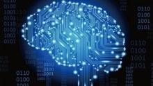畅想未来!人工智能或将改变生活