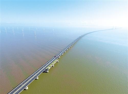 预计2020年至2022年——风电产业将逐步摆脱补贴依赖