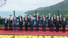 apec经济体普遍看好中国发展前景