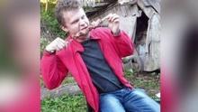 俄罗斯男子殴打女友致其死亡 最后竟残忍食脑