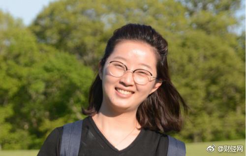 章莹颖家属回国:遗憾没能带她回家 不会放弃寻找