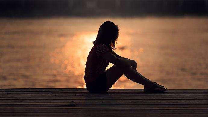 美华裔女孩抑郁自杀 家人成立基金会帮助患病儿童