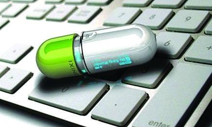 美国批准世界首款数字药物:药费或省3000亿美元