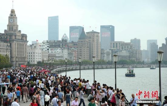 上海自贸港方案上报:不报关不完税转口贸易不受限