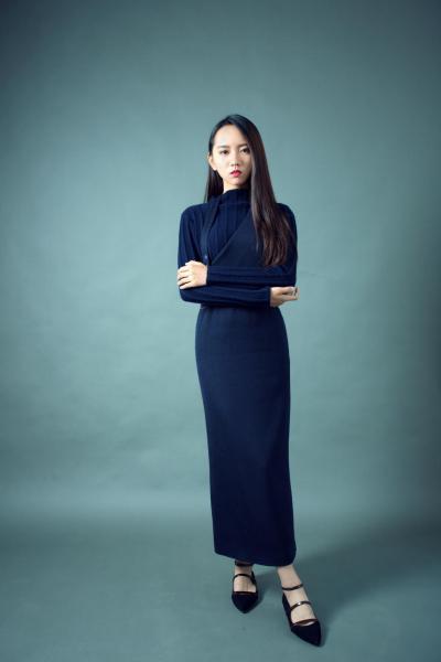 实力歌手张敬璇新歌《风鸟》MV首发 励志歌曲激励成长