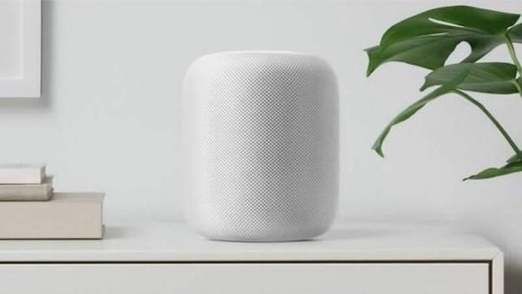 苹果HomePod未来机型曝光?或加入Face ID技术