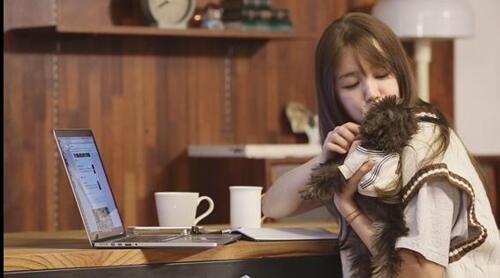 尹恩惠将出演tvN韩综 时隔4年重启演艺活动