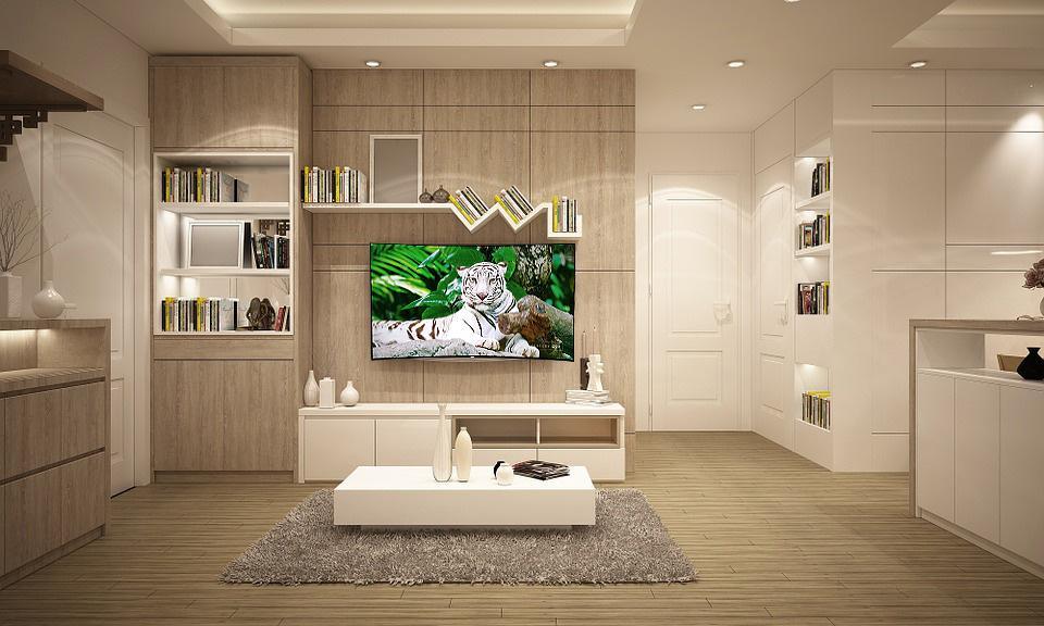 电视品牌年末终极大狂欢 曲面电视引领价格促销战