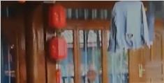 丽江两家刷单客栈负责人公开书面道歉 各被罚20万