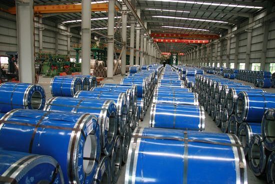 自主研发能力加持中欣氟材持续提升盈利能力