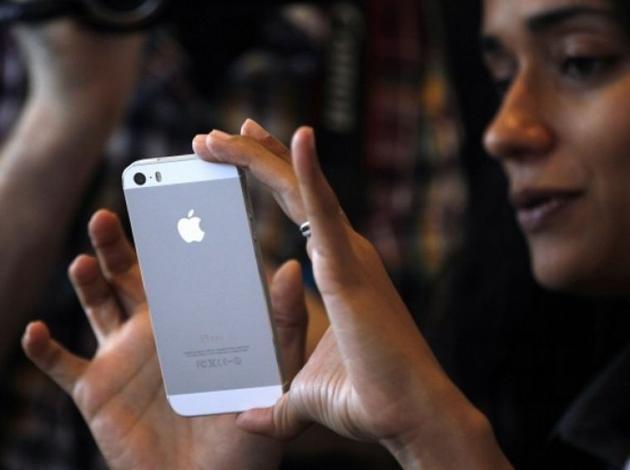 苹果对印态度大反转:妥协的是原则还是市场诱惑?