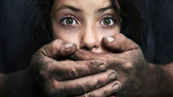 美国加州小城人口贩卖猖獗 适龄少女都曾被盯上