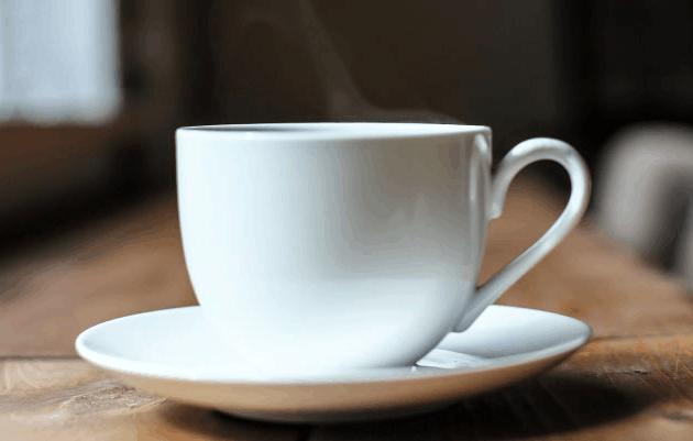 美研究显示:喝咖啡有助降低心脏病与中风风险