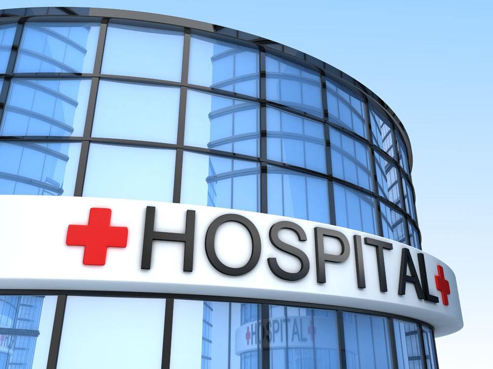 留学期间生病怎么办 学子需了解国外的医疗体系