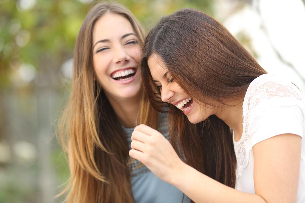 社恐患者的福音:催产素有助社交行为