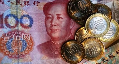 中国游客在圣彼得堡被抢 抢匪劫走2.8万元人民币
