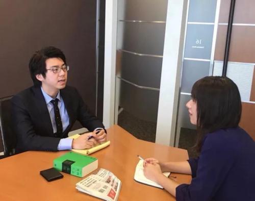 舆论会否改变司法判决 日本律师深度解读江歌案