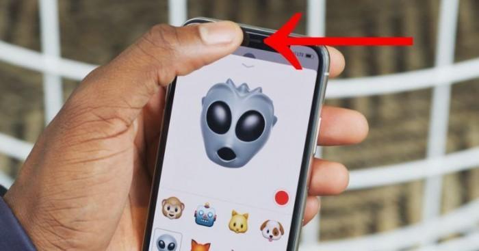 Animoji无需依赖Face ID?苹果说这不正确