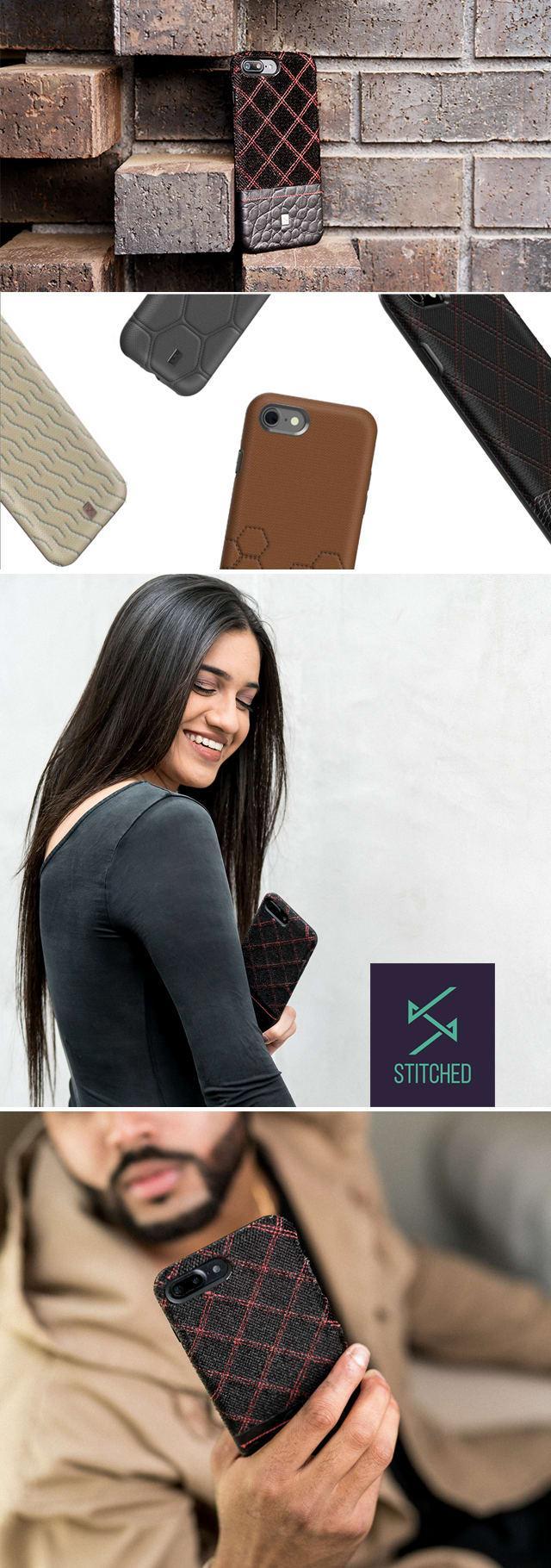 这是iPhone保护套 同时也是你的毛屑清理器