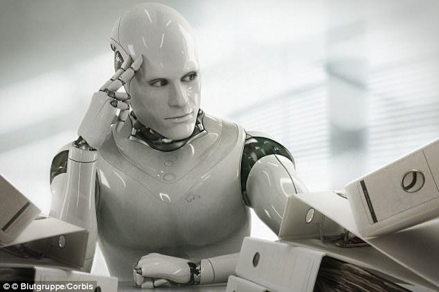 布鲁金斯学会:数字化改变美国绝大类工作