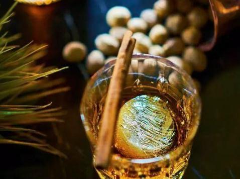 英国人的威士忌信仰