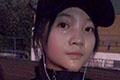林妙可深夜跑步健身 网友:喜欢大汗淋漓的你