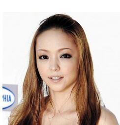 安室奈美惠不再参加红白歌会?制作称会邀请至最后一刻