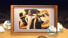3D:人生赢家!日男子因直率被迪拜王室欣赏过上超奢生活