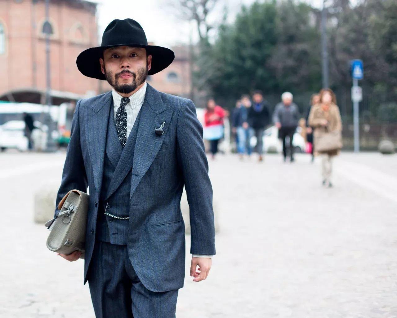 Fashion | 买手、店铺主理人、品牌主理人的进阶方式