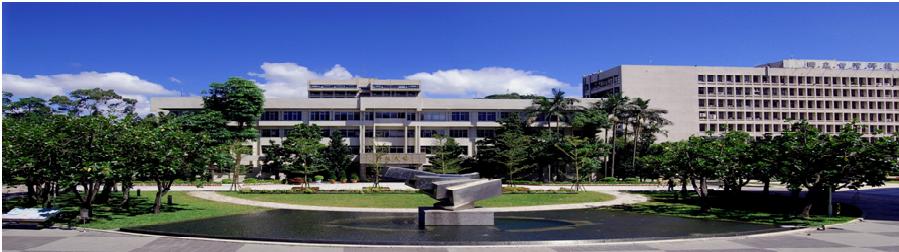 全球大学就业排行榜发布 北大排名第14