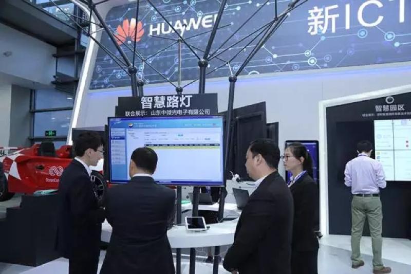 份额太少也不愿意放弃亚马逊将在中国招聘数百人