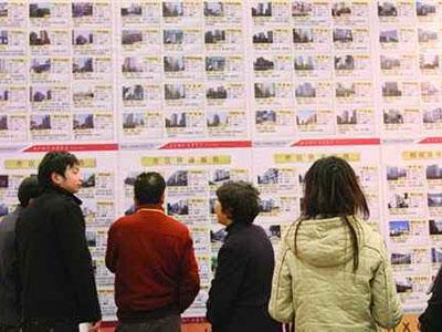 住房租赁市场持续升温 金控银行系信托抢滩登陆