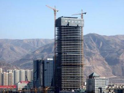 楼市长效机制建设窗口开启 房地产市场探索已开始