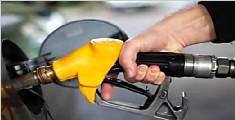 国内油价迎年内最大涨幅 加满1箱92号汽油要多掏12元