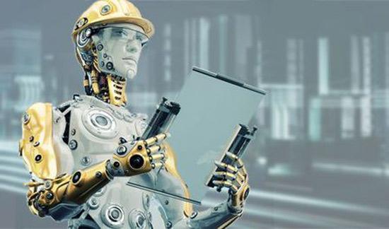 高通沈劲:在人工智能领域 中国很少会参照美国