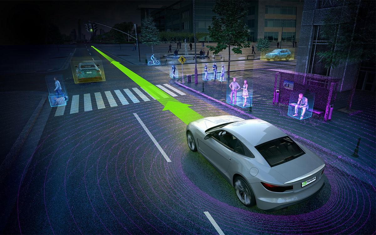 无人驾驶还有多远:成为主流 最快要等到2027年