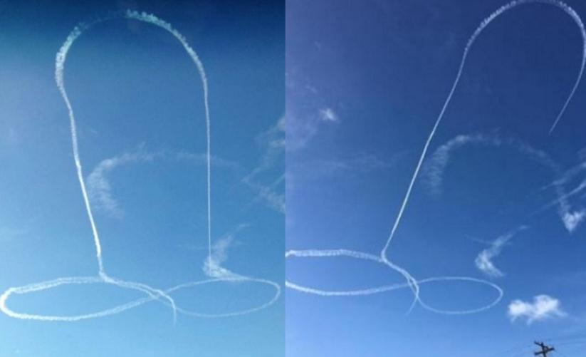 美国网上物网站_美国海军士兵驾战机画\