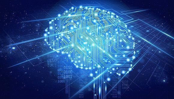 百度首度披露金融版图全景 未来将加速AI商业化