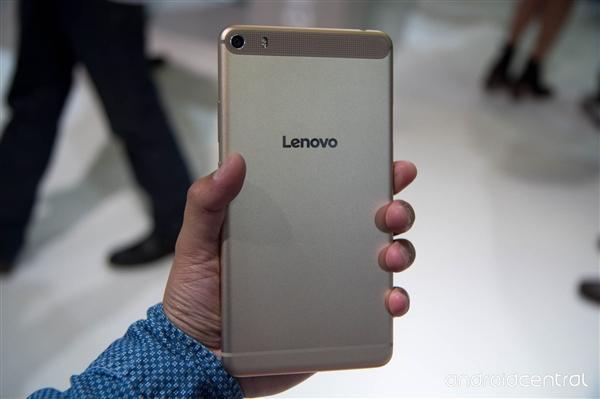 联想Q3成为墨西哥第一智能手机品牌 份额近21%