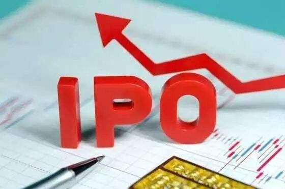 四家新三板公司披露IPO进展