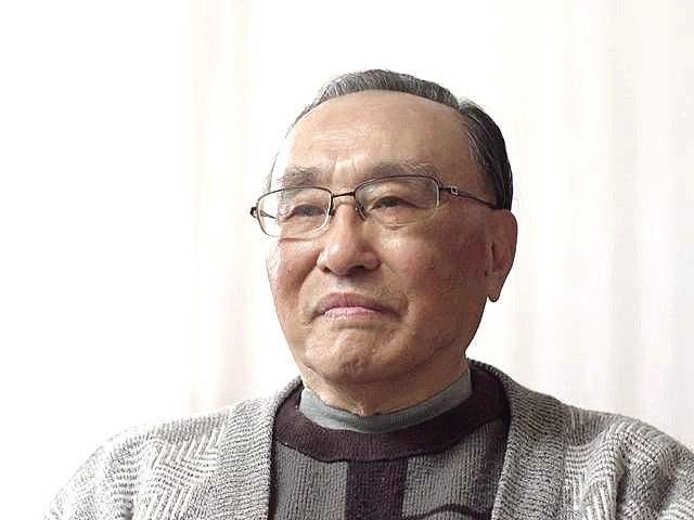 南京大屠杀海外幸存者:浮生若梦 记忆永存