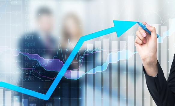 新三板市场现流动性需求共识