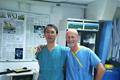 哈医大世界首例人类头移植手术引争议