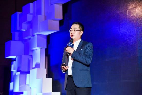 首汽约车宣布完成新一轮融资 总融资金额达13亿