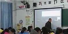 湖南桃江县肺结核疫情:50名学生已达复学标准