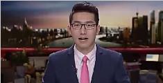 穆加贝发表全国电视讲话 未提辞职一事
